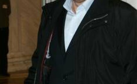 Gheorghe Nichita