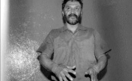 Jose Luis Nieto Avila