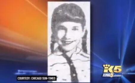 Cum a fost prins un asasin, la 50 de ani de la comiterea crimei, cu un bilet de tren