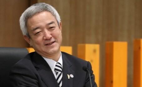 Scandal in Japonia privind fondurile pentru zonele sinistrate. Ministrul Reconstructiei a demisionat