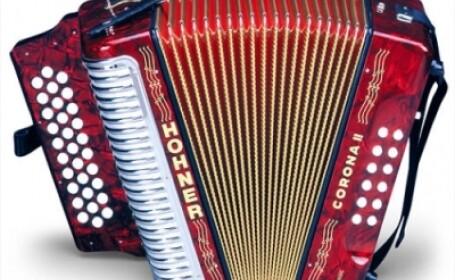 acordeon cover