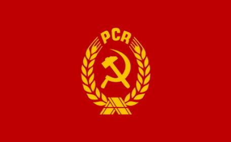 PDL vrea ca Guvernul sa infiinteze un Muzeu National al Dictaturii Comuniste