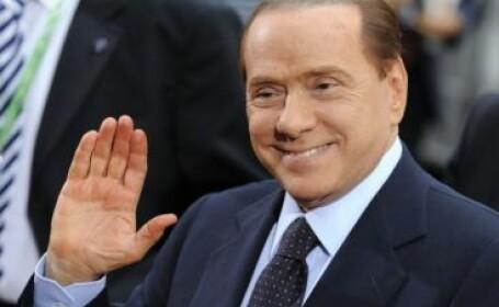Politicienii italieni au cumparat jucarii sexuale din banii contribuabililor
