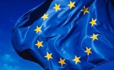 Tratatul UE ar putea fi modificat pentru a salva zona euro. Se cauta un \