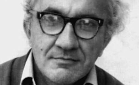 Mircea Ivanescu