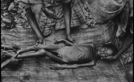Foamete Somalia