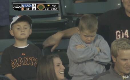 Suparat baseball