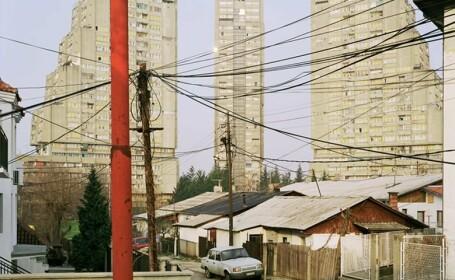 Romania, trasa la indigo. Vezi o GALERIE FOTO cu tarile ce poarta stigmatul comunismului