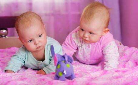 Cum sa alegi sexul copilului: 3 metode medicale
