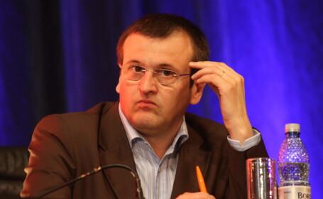 Cristian Preda, despre PDL: \