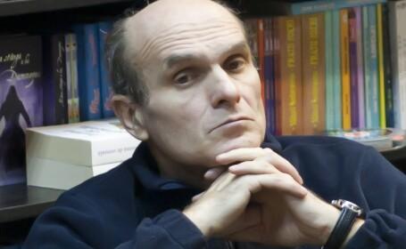 CT Popescu: In ce-i priveste pe muncitorii de la Oltchim si combinatul, Dumnezeu cu mila