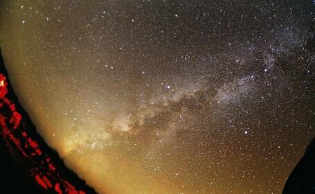 Apocalipsa poate veni in 2013: Cea mai mare schimbare a lumii la care vom fi martori
