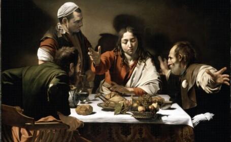 Descoperire epocala. Expertii i-au atribuit lui Caravaggio 100 de picturi, de 700 milioane de euro