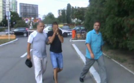 Isi va petrece tineretea dupa gratii. Un baiat de 21 de ani din Timisoara a fost arestat pentru furt