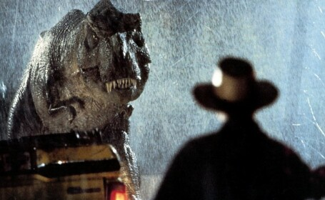 film Jurassic Park