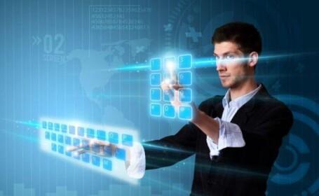 techschool istoria internetului - 1