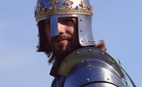 cavalerul Vincent