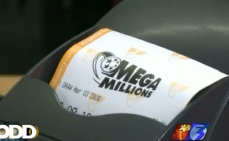 mega milioane