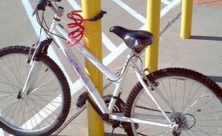 Un ciclist in varsta de 22 de ani a avut o erectie care a durat cinci saptamani. Cum s-a intamplat totul