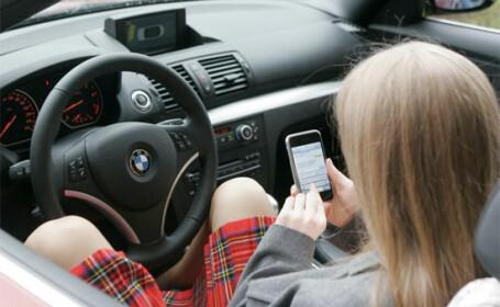 Fata de 15 ani, arestata, din cauza unei imagini pe care un profesor a gasit-o in iPhone-ul ei.VIDEO