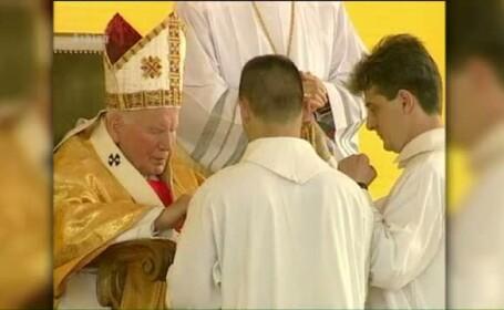 Papa Ioan Paul al XX-lea