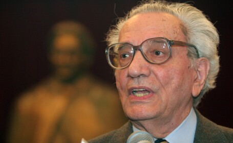 Viorel Cosma