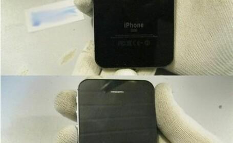 iphone fals - 1