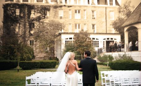 nunta, miri, casatorie