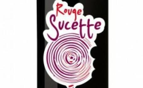 Rouge Sucette