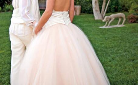 nunta lesbiene, mirese