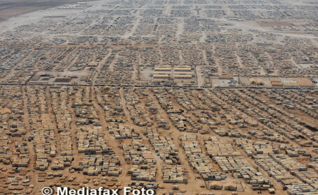 refugiati siria - 2