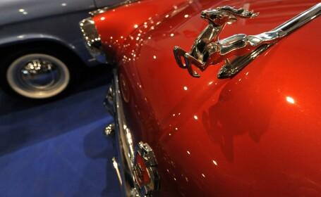 Surpriza Europei. Germania isi pierde titlul de cel mai mare producator de masini. Cine ii ia locul