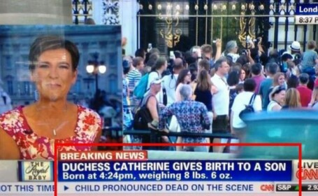 cnn kate middleton