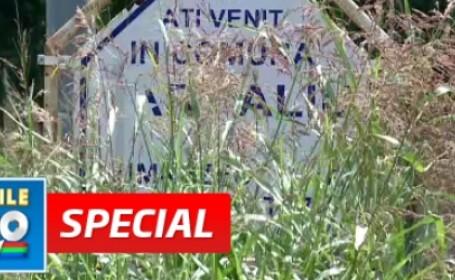 carcaliu special cover