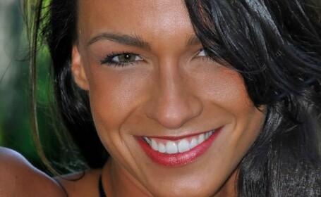 Cindy Landolt - 6