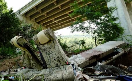 Marturiile accidentului din Italia: \