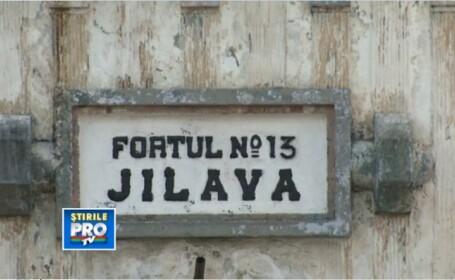 Jilava