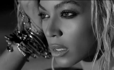 Beyonce, cea mai influenta vedeta americana. Cine se afla pe primele zece locuri ale topului Forbes