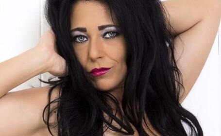Debbie Delamar