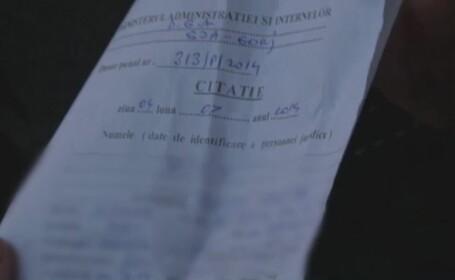 EVALUARE NATIONALA 2014. O noua runda de audieri in Gorj, unde exista suspiciuni de frauda la Evaluare. Ce au declarat elevii