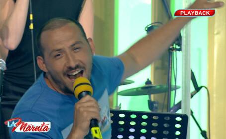 Stefan Stan