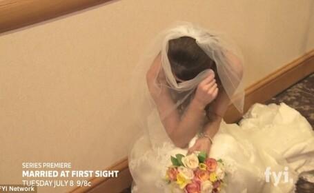 nunta sua