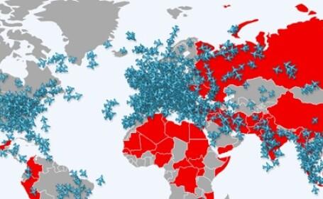 infografic interactiv