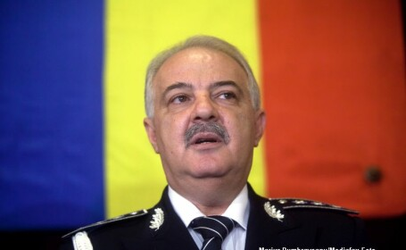 Mihai Pruteanu
