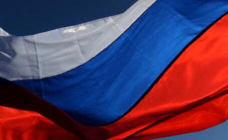 Lovitura pentru Rusia. Ce decizie ia Uniunea Europeana
