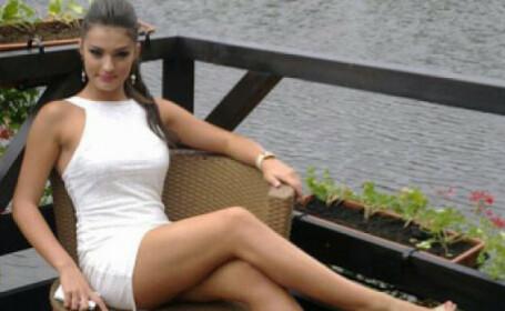 Diana Enache