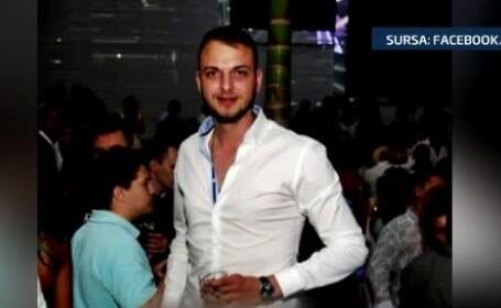 Ce ar fi consumat Marian, tanarul de 23 de ani gasit mort pe o plaja din Mamaia. Primarul Mazare spune ca e combinatia fatala
