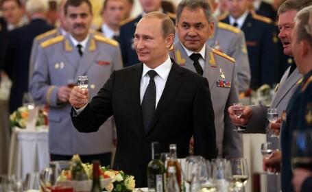 Rusia investigheaza legalitatea recunoasterii independentei tarilor baltice de catre URSS, in 1991. Reactia Lituaniei