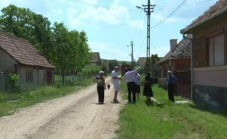 Belgieni in Romania - STIRI