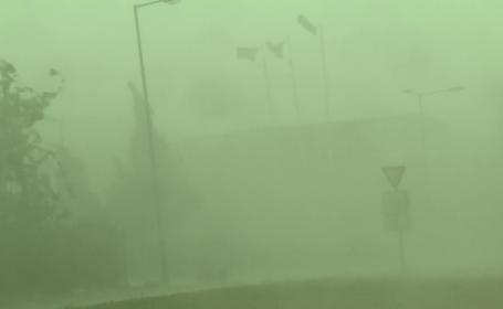 furtuna ungaria